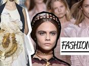 tendenze moda primavera 2014