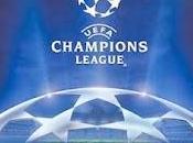 Uefa Champions League, Andata degli Ottavi finale Sport: Programma Telecronisti (Week