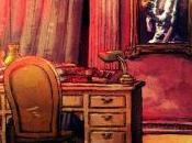 studio circolare, Anna Katharine Green