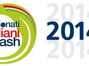 Squash Riccione 2014