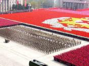 """Onu: Nord Corea come regime nazista"""""""