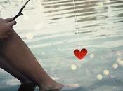 Riflessioni Post-San Valentino