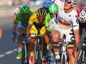 Tour Oman 2014, Greipel vince prima tappa