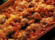 Grande Lasagna Napoletana Borbonica