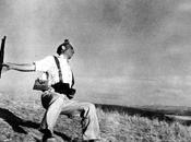 Cento anni Robert Capa