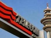 Telecom Italia: torri radar Towers Abertis (MF-DJ)