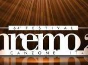 Sorelle Kermesse presentano Sanremo Story