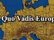 sorti dell'Europa dell'Italia Roma