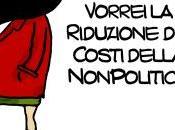 Temi Grillo? Prova ridurre indennità parlamentari