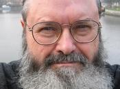 Guitars Speak terzo anno drones chitarristici Phill Niblock
