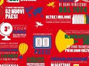 Arriva Italia FIFA World Cup™ Trophy Tour: #lacoppaditutti