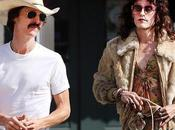 film suoi attori: Dallas Buyers Club