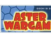 asterwargame presenta catalogo