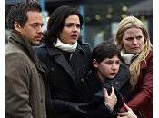 """anticipazioni """"Once Upon Time S3"""", vita Emma, missione Hook ritorno nella Foresta Incantata"""
