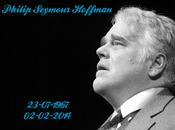 Philip Seymour Hoffman Patch Adams Shadyac, 1998)