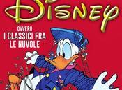 Nicola Pesce Editore annuncia nuovo titolo critica dedicato alla Disney italiana: Grandi Parodie