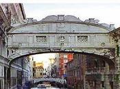 ponti Canal Grande Venezia