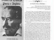 V.S.Gaudio doppia Stimmung Roberto Sanesi T.S. Eliot