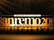 Sanremo 2014, mila tweets nella prima serata [Infografica]