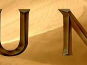 Dune primo film fantascienza David Lynch, realismo impressionante galassia lontana lontana.
