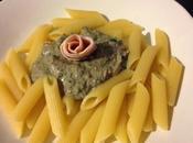 Fiore pasta