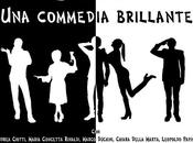 Buio! commedia brillante