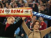 Lazio-Roma: storia tutti Derby record precedenti