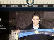 Calciomercato Gennaio 2014: Come cambiano Formazioni Serie