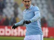 Notizie Calciomercato: Thohir acquista D'Ambrosio prepara l'assalto Hernanes. Ferrara prende posto Francesco Sassuolo!