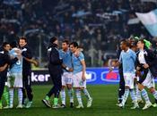 Serie 21esima Giornata: Probabili Formazioni Napoli-Chievo Lazio-Juventus