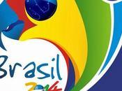 Mondiali 2014: Quote Pronostici favorite alla vittoria finale, Attenzione Colombia!