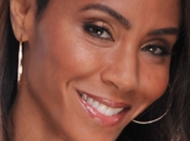 Jada Pinkett Smith cast Gotham