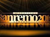 Sanremo 2014: motivi guardare Festival