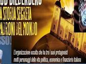 Matteo Renzi verso Palazzo Chigi zampino Bilderberg!?