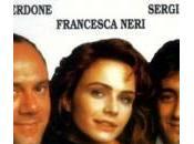 """lupo lupo"""", film Carlo Verdone rivedere"""