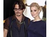 Johnny Depp vuole comprare casa Inghilterra (foto)