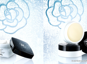 Chanel, Hydra Beauty Nutrition Preview