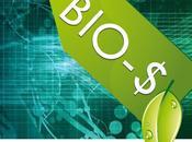 BioEconomia: progetto 2050 bioraffinerie reti imprese BioEnergy Italy 2014