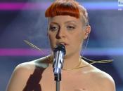 """Sanremo 2014: """"Noemi diavolo combinato!"""""""