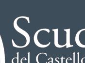 Pissarro l'anima dell'impressionismo Scuderie Castello Visconteo Pavia