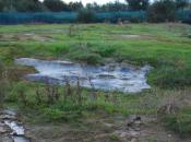 Crotone: danni ambientali alla salute. 2001 bonifiche avviate