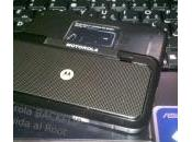 [GUIDA] Root Motorola BACKFLIP MB300