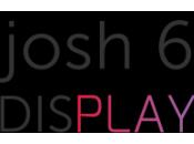 josh Display: road show Consult lancio nuovo prodotto