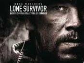 Novità cinema: Film LONE SURVIVOR
