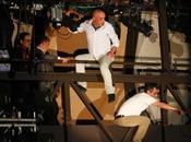 vera storia disoccupati Festival Sanremo