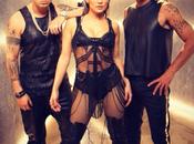 Ricky Martin Jennifer Lopez insieme Adrenalina nuovo singolo Wisin