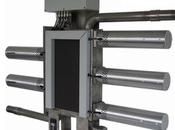 Impianti biogas ultrasuoni +25% produzione: BioEnergy Italy 2014