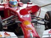Alonso: Sarà vera sfida essere pronti Melbourne