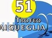 Trofeo Laigueglia 2014, startlist ufficiale