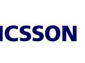 'Future Anywhere' Ericsson trasforma l'esperienza